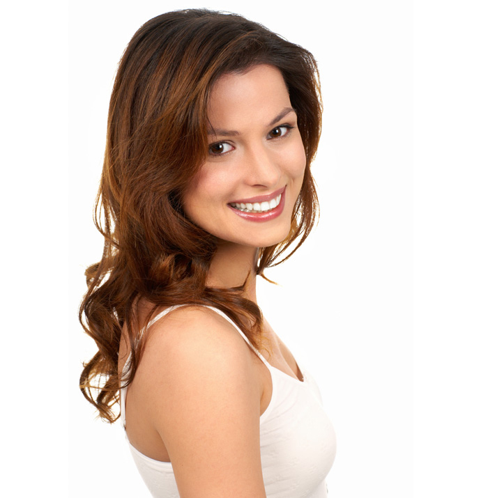 We specialize in teeth whitening & beautiful smiles, serving patients from Somerset, NJ and the surrounding area.